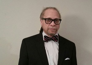 Imhotep Alkebu-lan,  Attorney At Law, LLC